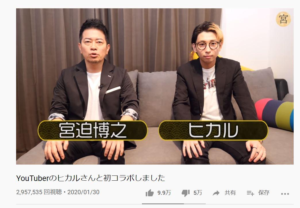 田中 ツイッター ロコンド